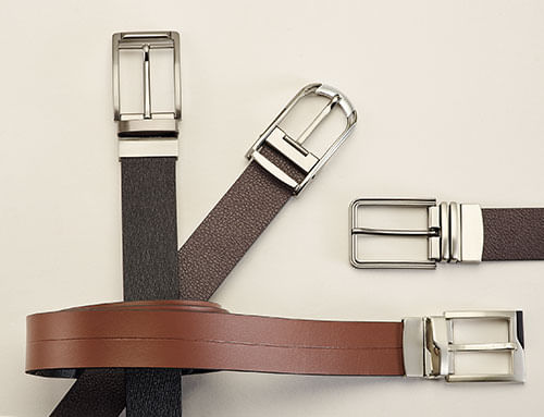 Comprar Cinturones b8c7007a447f