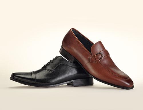 7ec9fe542 Comprar Zapatos