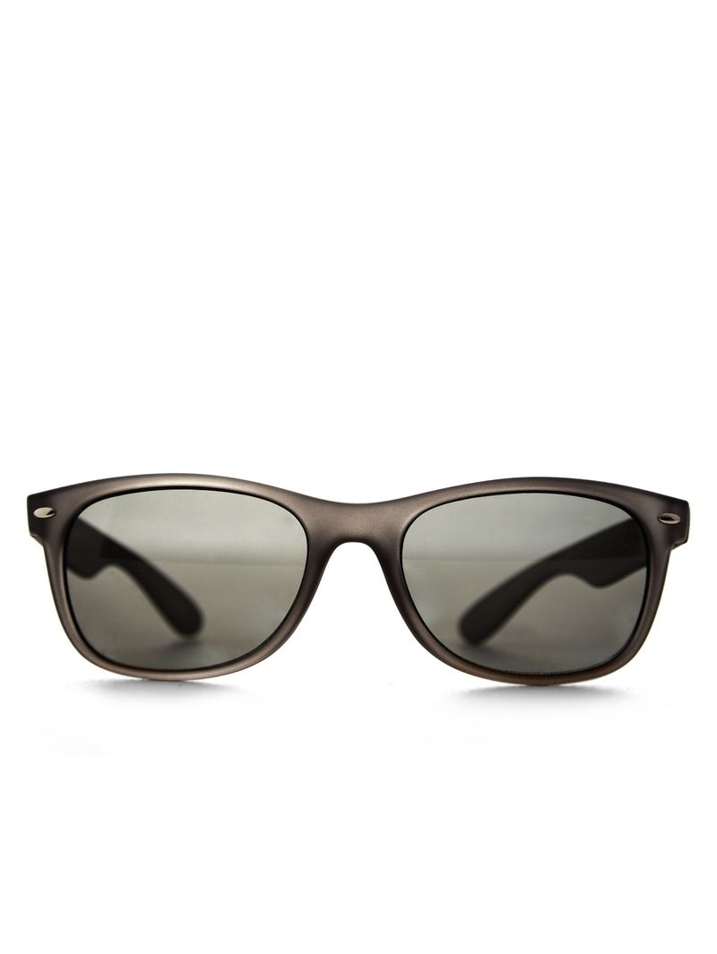 d54cf070f6 Gafas de Sol para Hombre 23947 - Arturo Calle