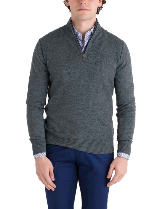 HOMBRE-SWEATERS-10074300-GRIS_1