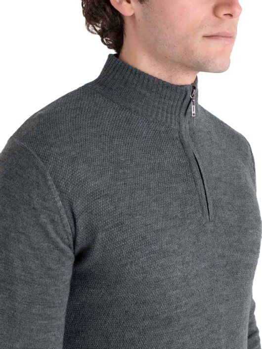 HOMBRE-SWEATERS-10074300-GRIS_2