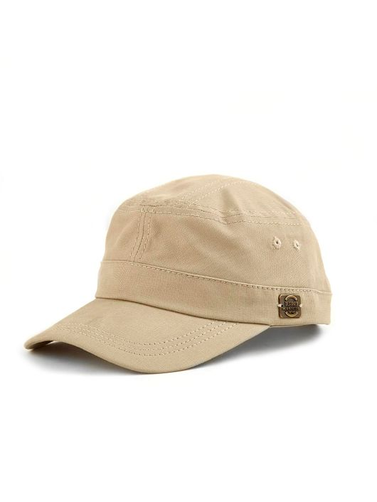 HOMBRE-GORROS-10041643-BEIGE_1