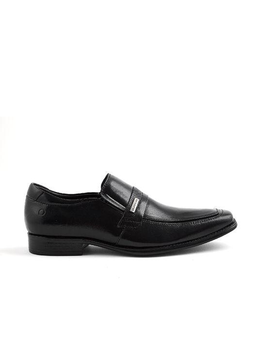 zapatos para hombre | línea business | arturo calle