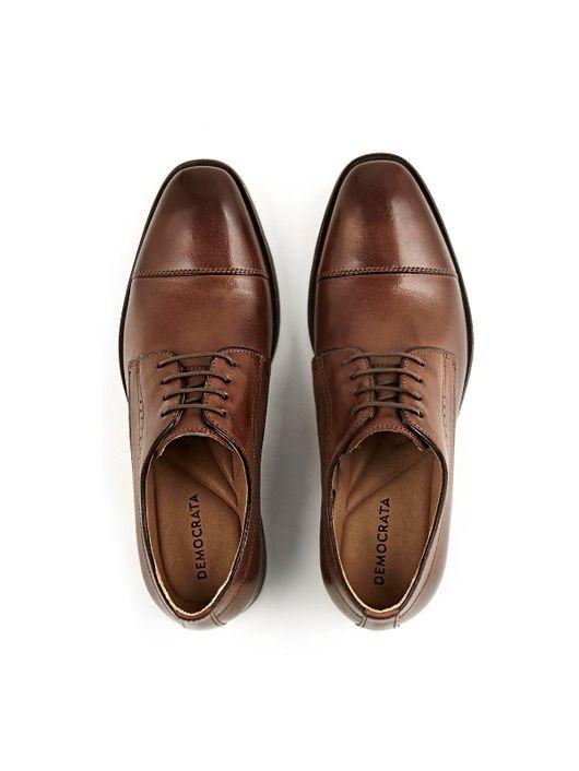 botas botines y mocasines en cuero para hombre zapatos arturo