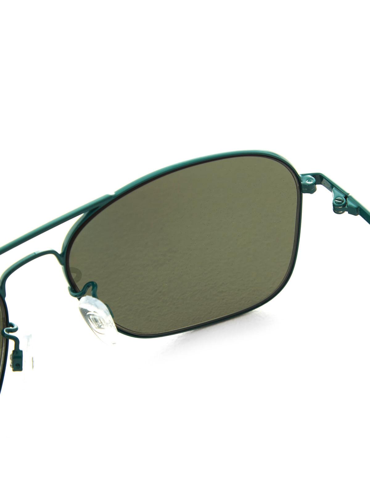 caa588b9ff Gafas de Sol para Hombre 68826 - Arturo Calle
