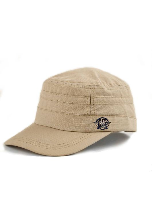 HOMBRE-GORROS-10069059-BEIGE_1