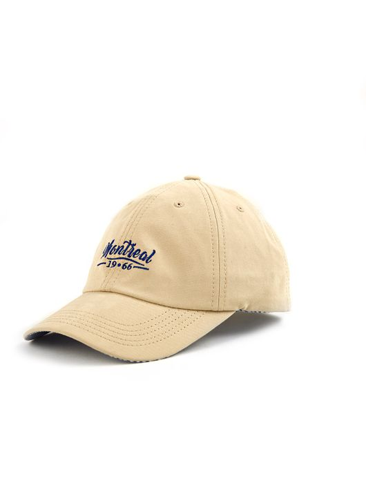 HOMBRE-GORROS-10074856-BEIGE_1