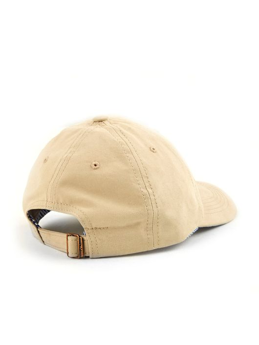 HOMBRE-GORROS-10074856-BEIGE_2