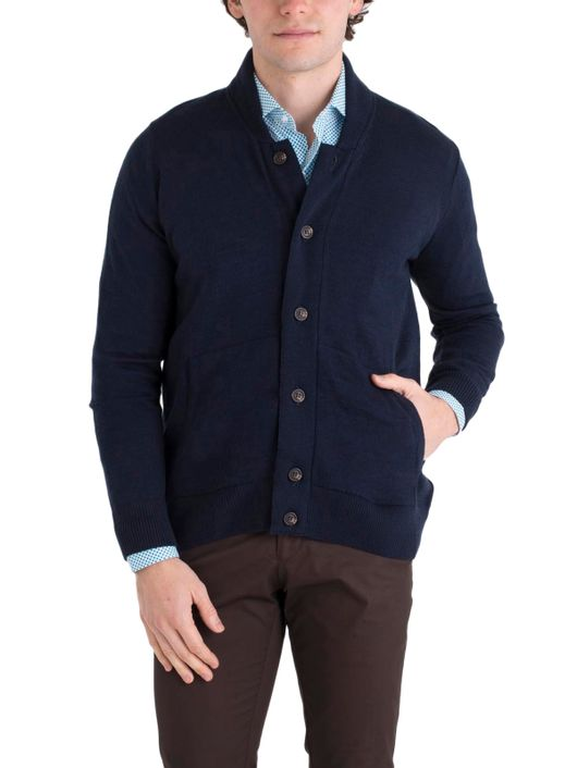 HOMBRE-SWEATERS-10074299-AZUL-OSCURO_1