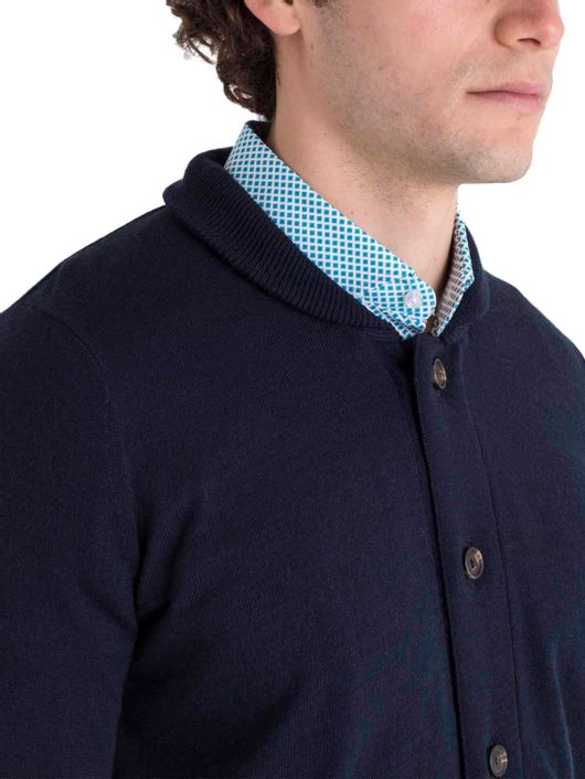 HOMBRE-SWEATERS-10074299-AZUL-OSCURO_2