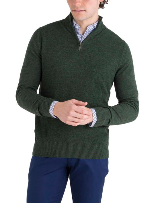 HOMBRE-SWEATERS-10074300-VERDE-OSCURO_1