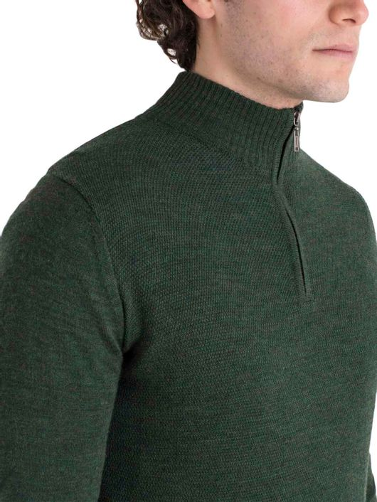 HOMBRE-SWEATERS-10074300-VERDE-OSCURO_2