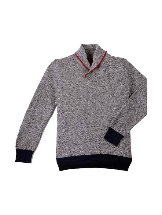 KIDS-SWEATER-30004522-GRIS-OSCURO_1