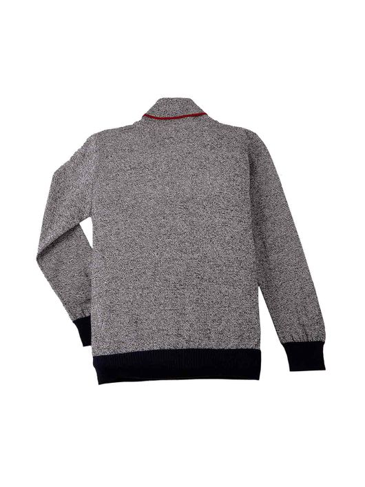 KIDS-SWEATER-30004522-GRIS-OSCURO_2