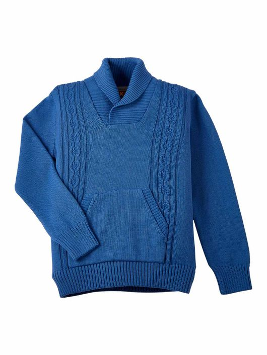 KIDS-SWEATER-30004605-AZUL-MARINO_1
