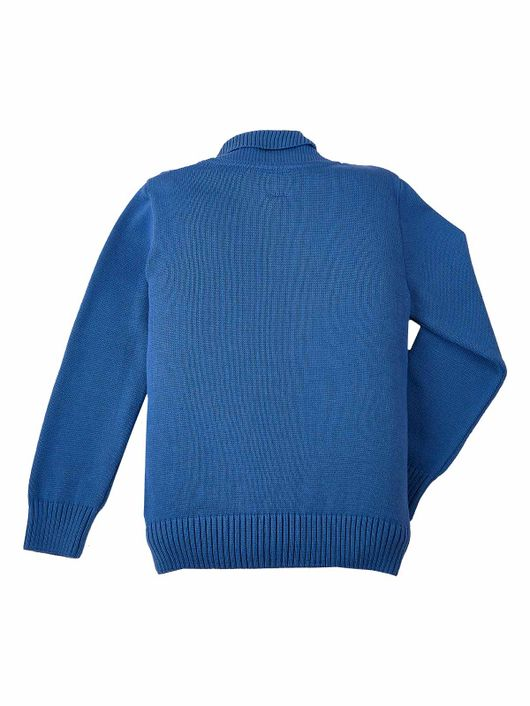 KIDS-SWEATER-30004605-AZUL-MARINO_2