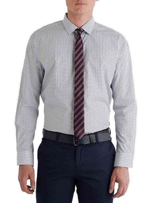 Business-casual – Arturo Calle 4545dae1fc3f