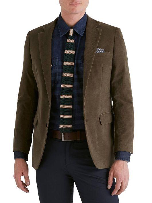 Business-casual – Arturo Calle a8f2a3b055e3