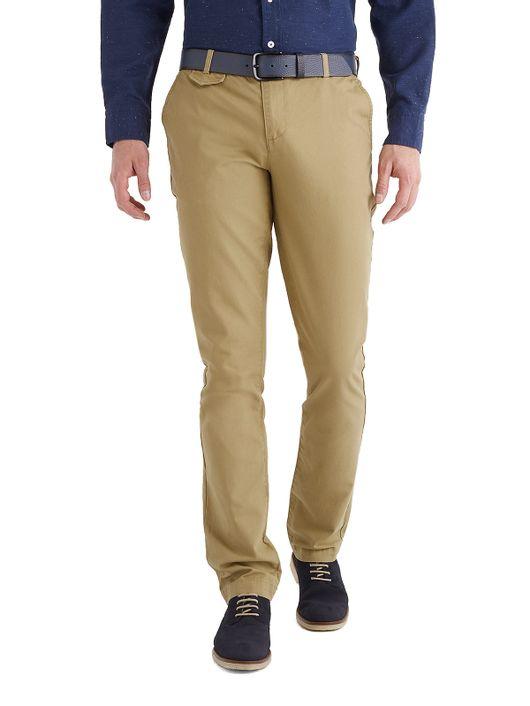 cc03aef81 Pantalones para Hombre | Línea Casual | Arturo Calle