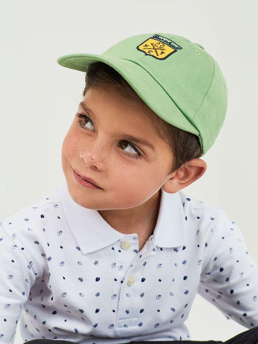 KIDS-GORROS-30005116-VERDE_1