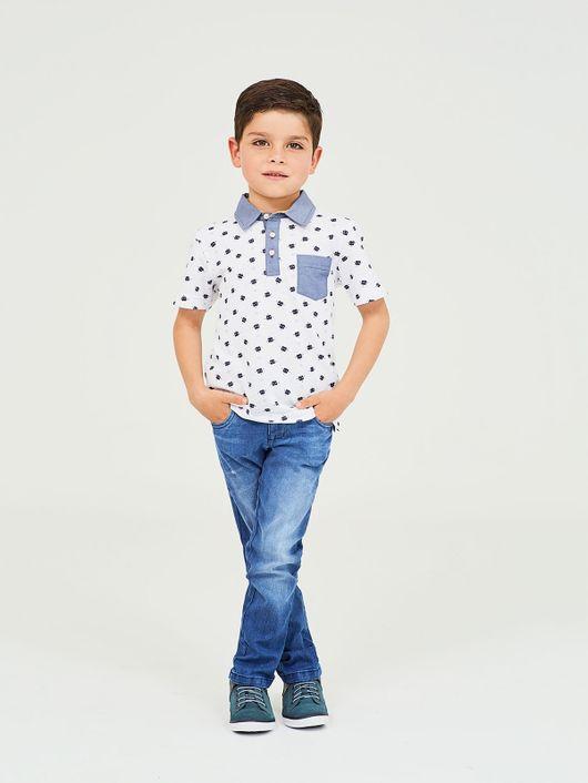 KIDS-POLO-30002183-BLANCO_1