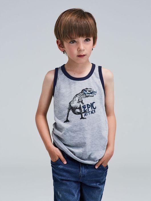 KIDS-CAMISETA-30002212-GRIS_1