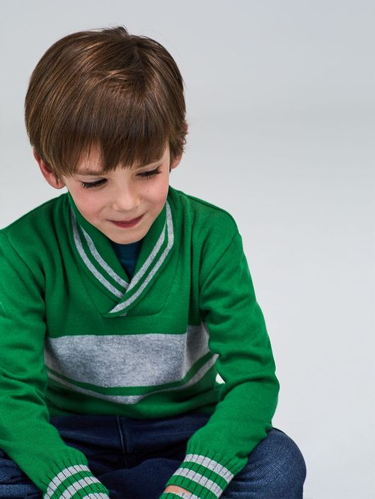 KIDS-SWEATER-30001650-VERDE_1