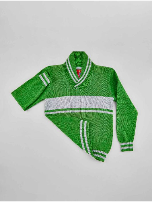KIDS-SWEATER-30001650-VERDE_2