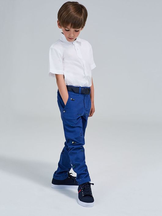 KIDS-PANTALON-30005085-AZUL_1
