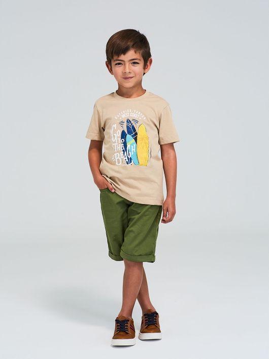 KIDS-BERMUDA-30006417-VERDE_1