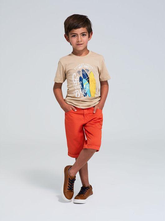 KIDS-BERMUDA-30006609-NARANJA_1