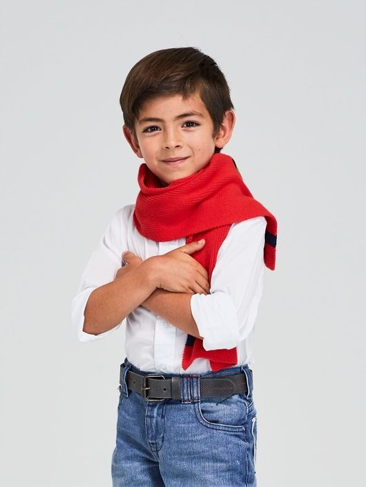 KIDS-BUFANDA-30006849-ROJO_1