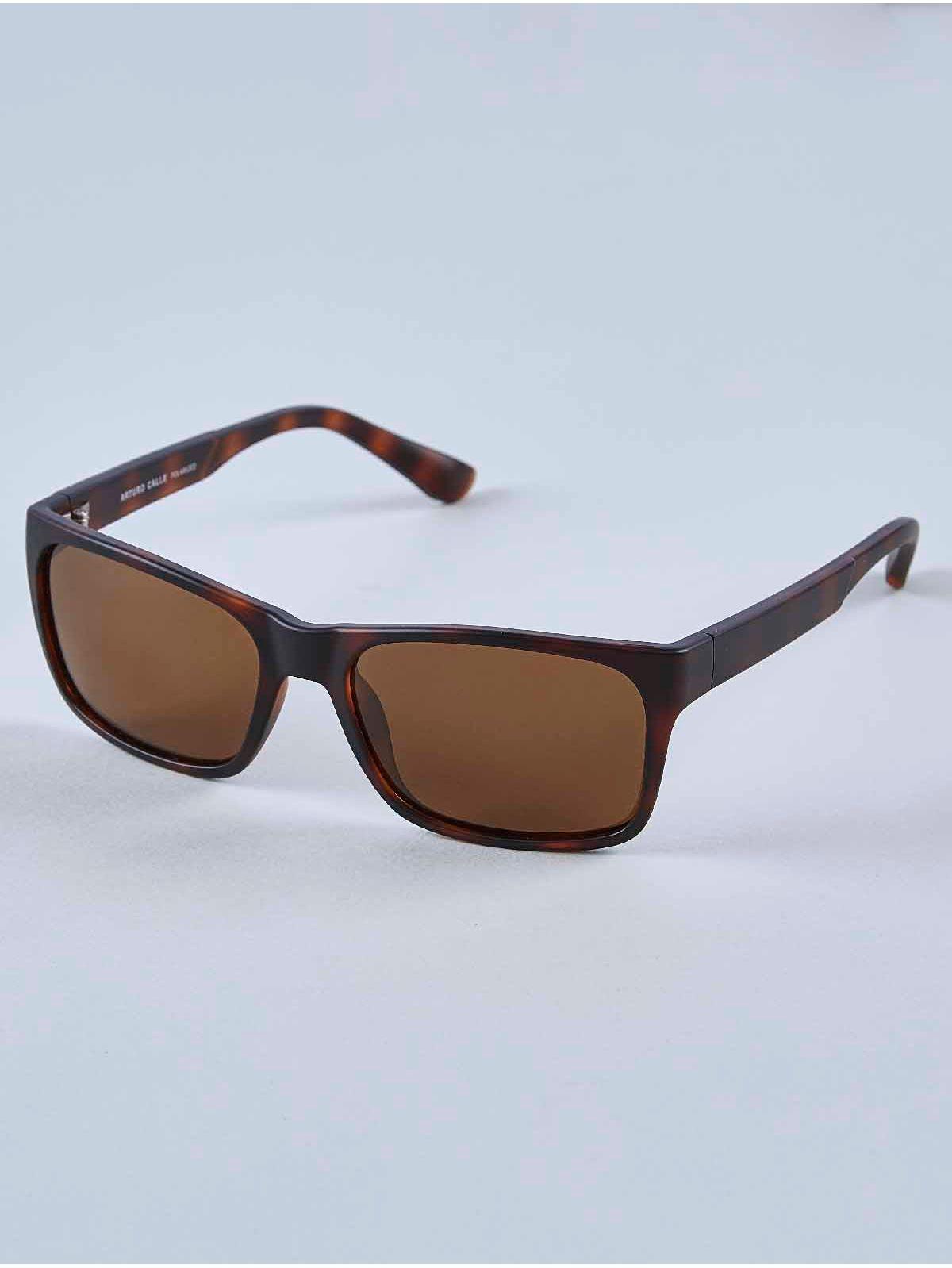 Gafas de Sol para Hombre 77943 - Arturo Calle decbc89ae38a