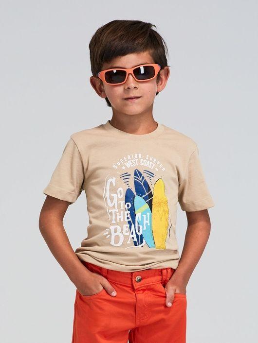 KIDS-GAFAS-30005760-NARANJA_1