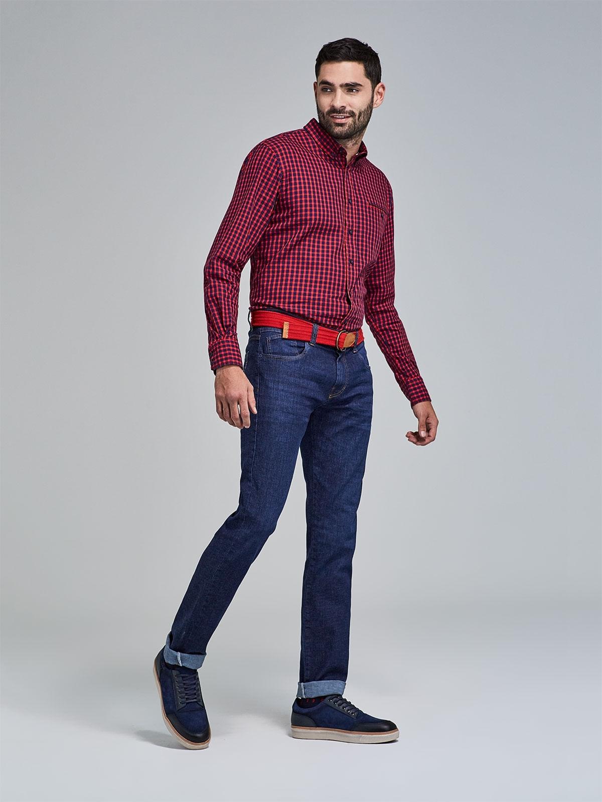 Vestidos Para Hombres Arturo Calle - Spa on the Go