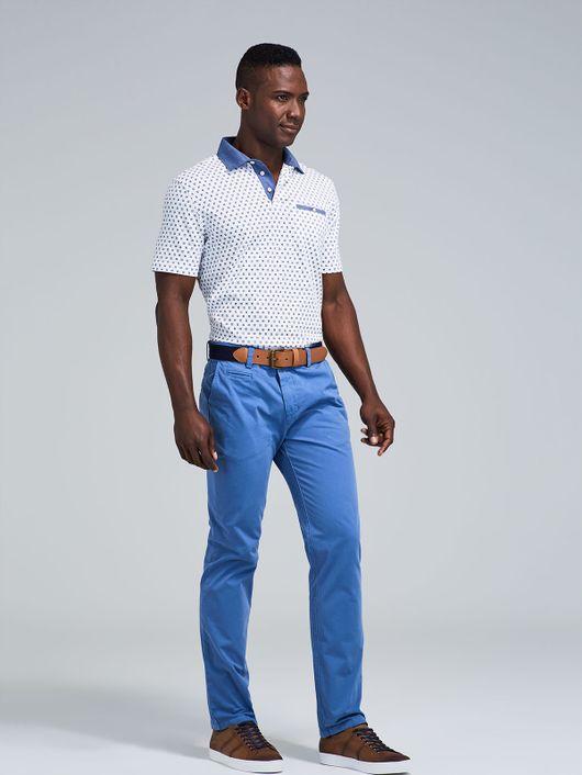 139dbdd9226ee Pantalones para hombre línea casual arturo calle jpg 530x706 Hombre casual