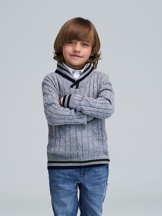 KIDS-SWEATER-30005765-GRIS_1