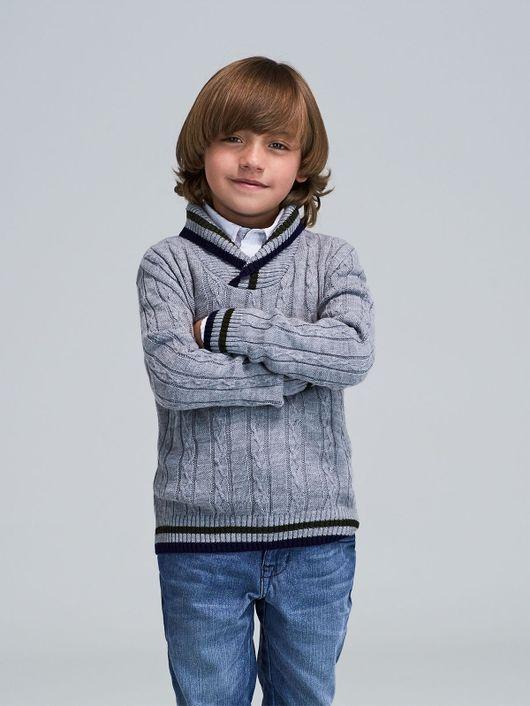 KIDS-SWEATER-30005765-GRIS_1