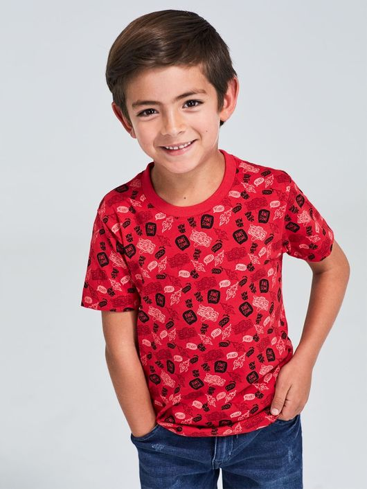 KIDS-CAMISETA-30006370-ROJO_1