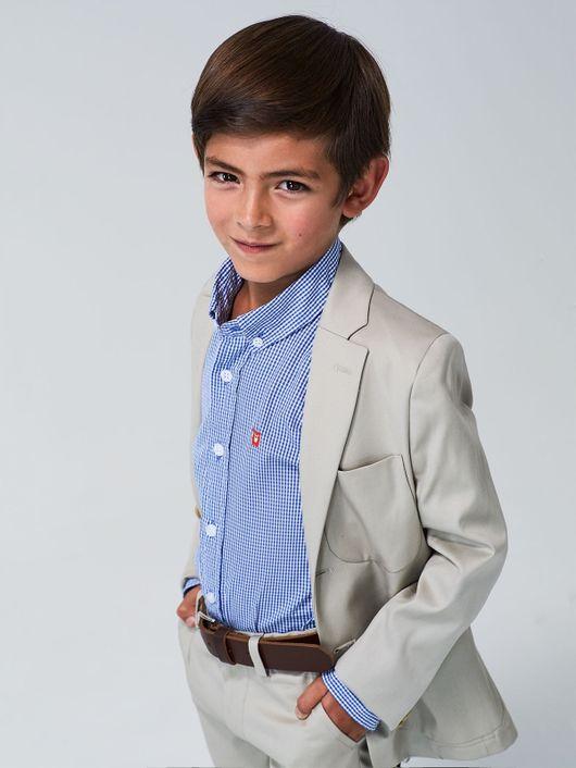 KIDS-VESTIDO-30006908-HABANO_1