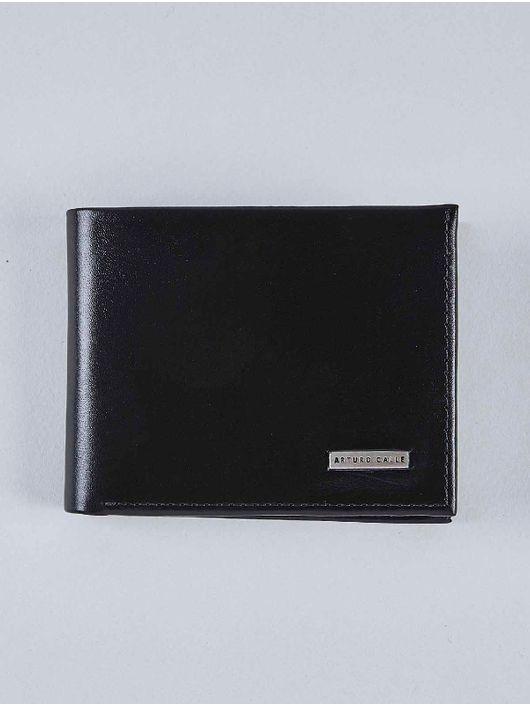 HOMBRE-BILLETERA-10081972-NEGRO_2