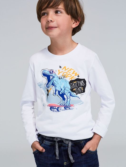 KIDS-CAMISETA-30006357-BLANCO_1