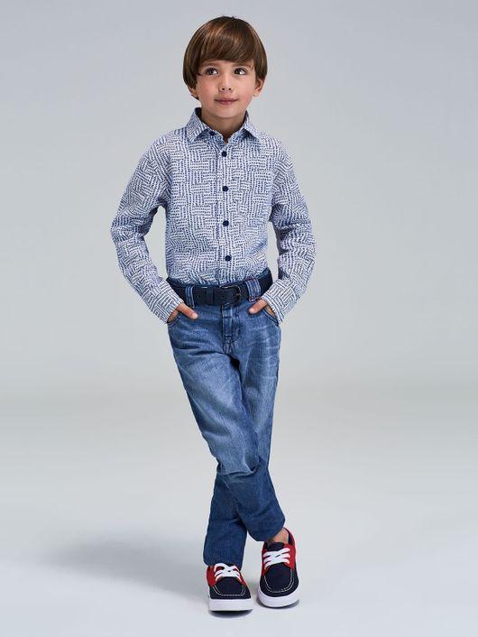 KIDS-JEAN-30005756-AZUL_1