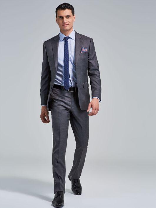 3de95d3553fc5 Vestidos y Trajes para Hombre