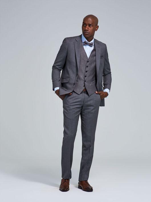 Para Vestidos Business Hombre Corbatas Y Línea Trajes Smoking 8ASFwnxq