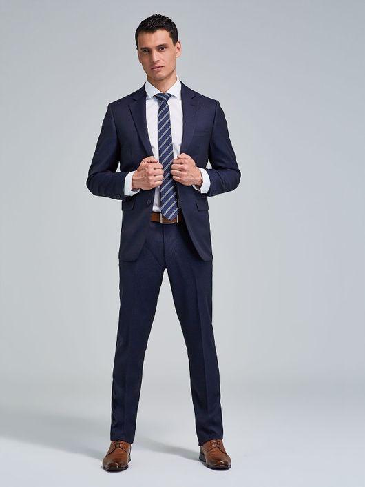 Vestidos y Trajes para Hombre  e03dfacc97e