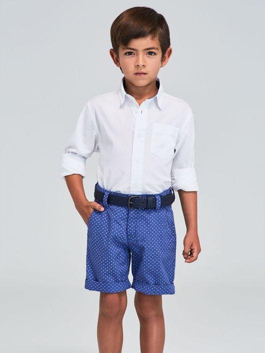 KIDS-BERMUDA-30006913-AZUL_1