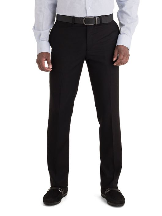 Pantalón Business Regular Fit 78578 0d3f331519f