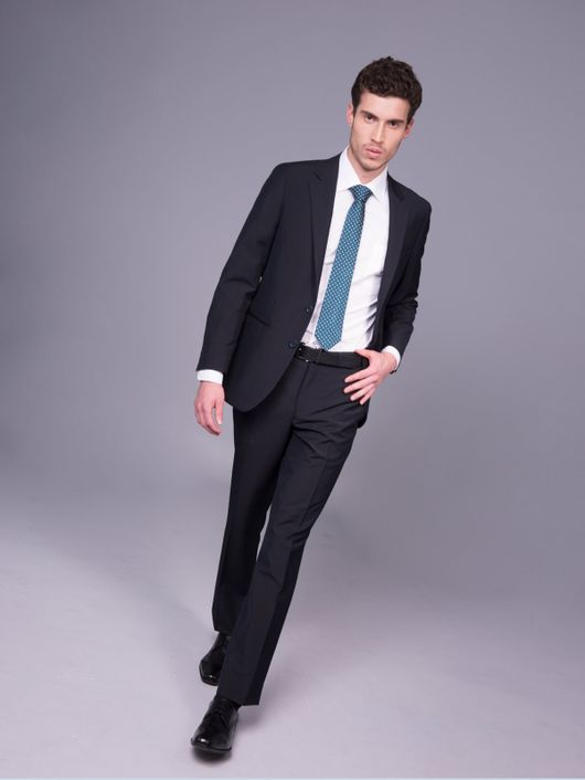 bf8c11fd6 Vestidos y Trajes para Hombre