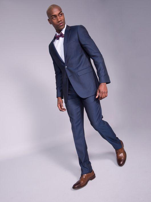 62d70a7d60 Vestidos y Trajes para Hombre